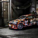 Valencia NewTuning, personalizacion de coches, rotulacion customizacion