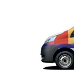 Rotulos para coches en valencia Newtunig rotulación