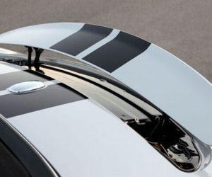 rotulos para coches, autos, diseño para coches, estampar coches, publicidad